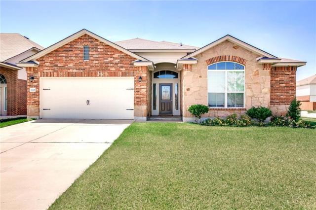 6601 Sendero Lane, Waco, TX 76712 (MLS #182213) :: A.G. Real Estate & Associates