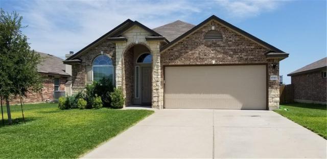 6540 Vista View Drive, Woodway, TX 76712 (MLS #182243) :: Magnolia Realty