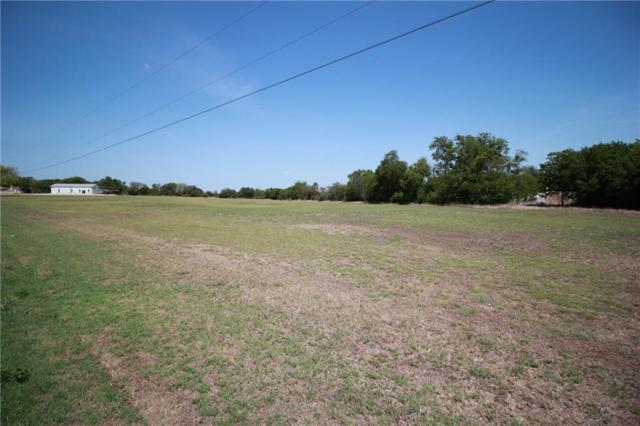 8716 N Hwy 6 Highway, Crawford, TX 76638 (MLS #182254) :: A.G. Real Estate & Associates