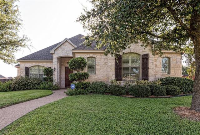 108 Edinburgh Lane, Waco, TX 76712 (MLS #182264) :: Magnolia Realty