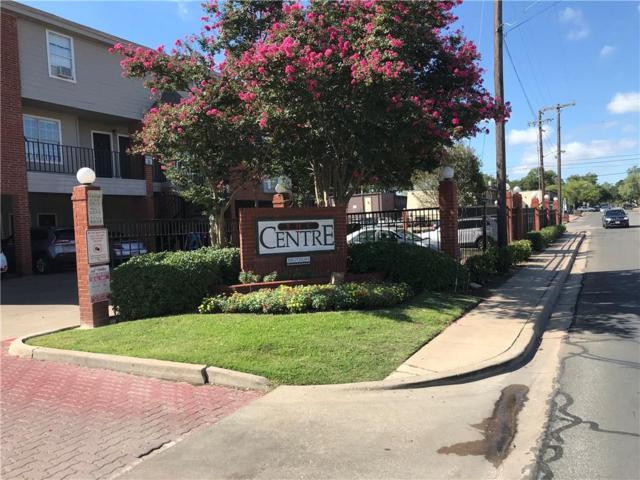 600 Bagby Avenue, Waco, TX 76706 (MLS #182363) :: Magnolia Realty