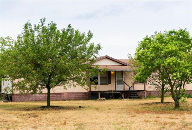 9534 Fm 2409 Road, Moody, TX 76557 (MLS #182381) :: Magnolia Realty