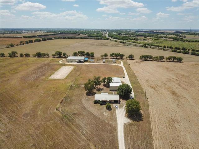 TBD - 2 Joy Lynn Road, Moody, TX 76557 (MLS #182406) :: Magnolia Realty