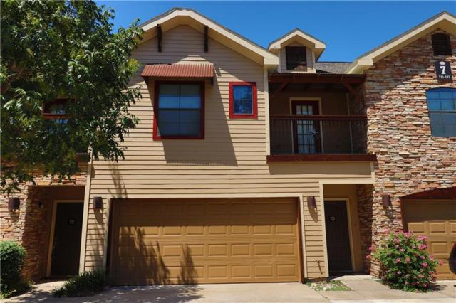 2410 S 2nd Street, Waco, TX 76706 (MLS #182422) :: Magnolia Realty