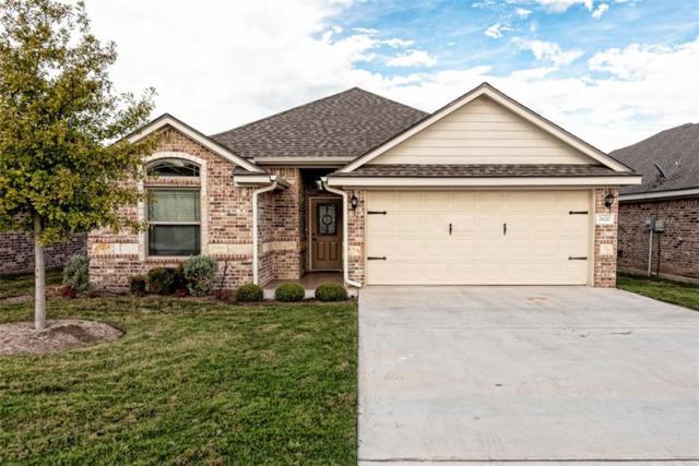 2620 Tigua Court, Waco, TX 76712 (MLS #182439) :: Magnolia Realty