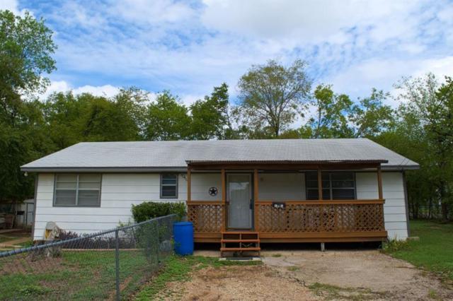 1701 Wilson Avenue, Waco, TX 76708 (MLS #183469) :: Magnolia Realty