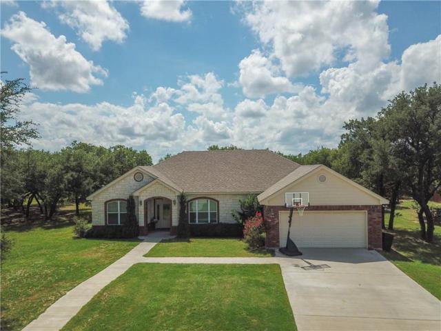 3602 Churchill Drive, Gatesville, TX 76528 (MLS #183476) :: Magnolia Realty