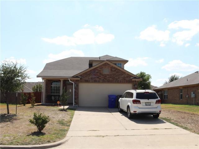 10240 Marigold Road, Waco, TX 76708 (MLS #183491) :: Magnolia Realty