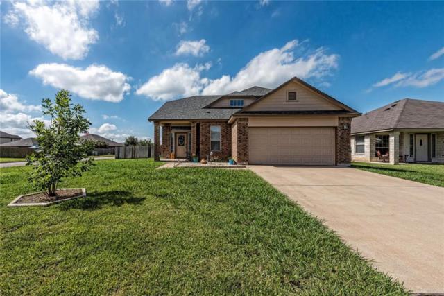10100 Barton Creek Drive, Waco, TX 76708 (MLS #183611) :: Magnolia Realty
