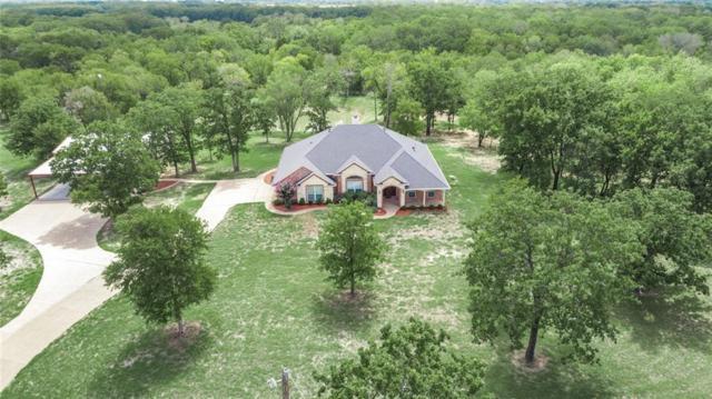 3062 Wilbanks Drive, Waco, TX 76705 (MLS #183641) :: Magnolia Realty