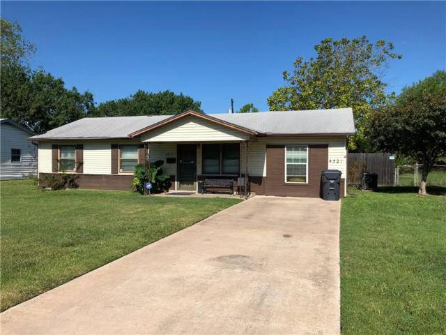 4521 Rolando Avenue, Waco, TX 76711 (MLS #183679) :: Magnolia Realty