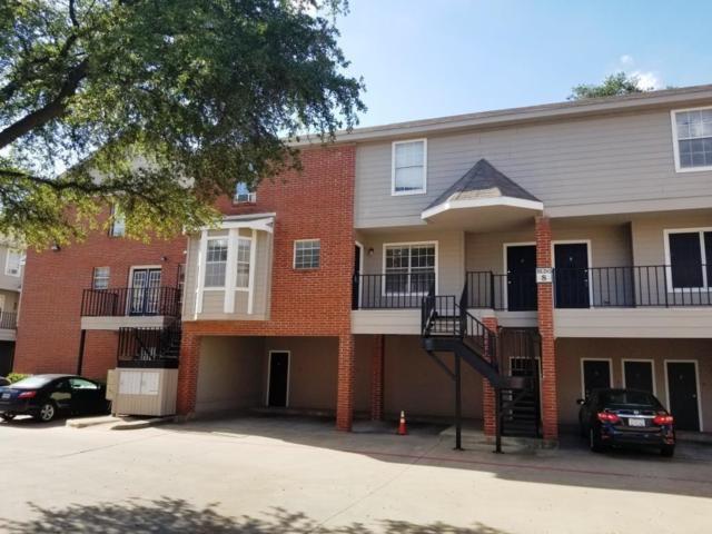 600 Bagby Avenue, Waco, TX 76706 (MLS #183700) :: Magnolia Realty