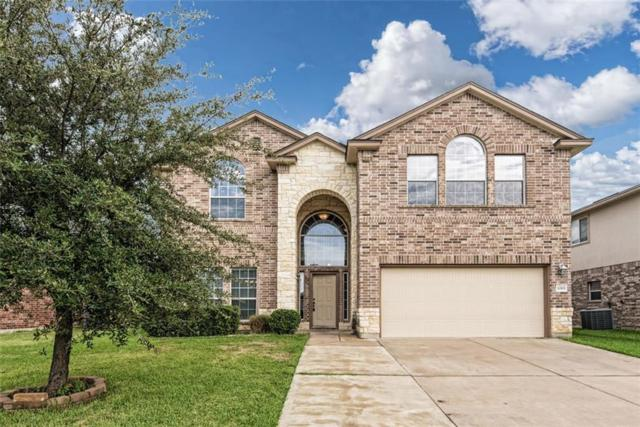10165 China Creek Drive, Waco, TX 76708 (MLS #183713) :: Magnolia Realty