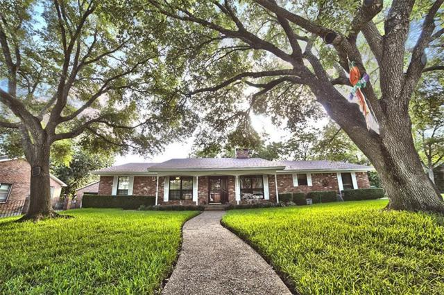 811 S Harrison Street, Mcgregor, TX 76657 (MLS #183720) :: A.G. Real Estate & Associates