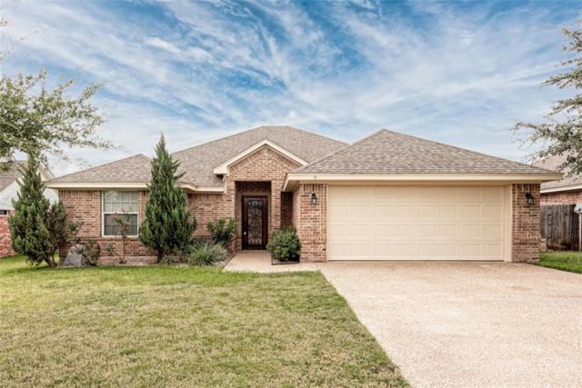 10000 Palomino, Woodway, TX 76712 (MLS #183733) :: Magnolia Realty