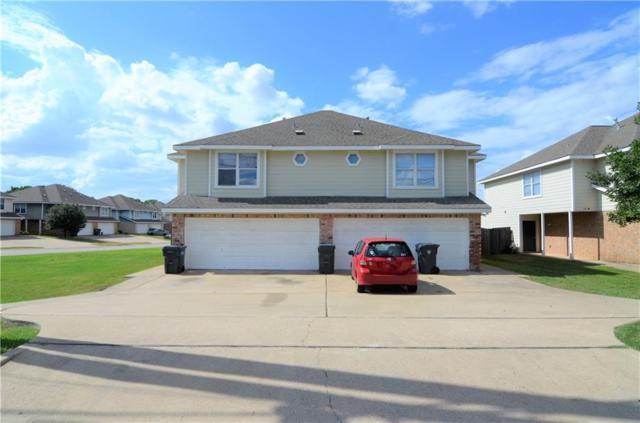 309 Gurley Lane, Waco, TX 76706 (MLS #183760) :: Magnolia Realty