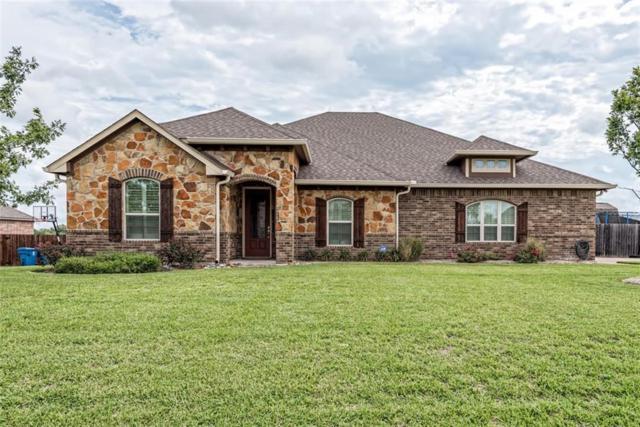 1108 Steamboat Drive, Hewitt, TX 76643 (MLS #183763) :: Magnolia Realty