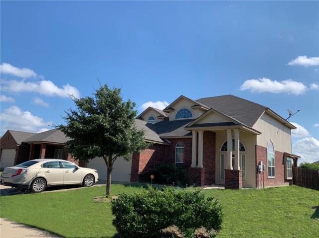 10140 Parker Springs Drive, Waco, TX 76708 (MLS #183848) :: Magnolia Realty