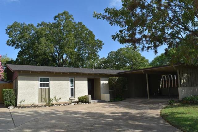 112 Crockett Street, Mcgregor, TX 76657 (MLS #183861) :: Magnolia Realty