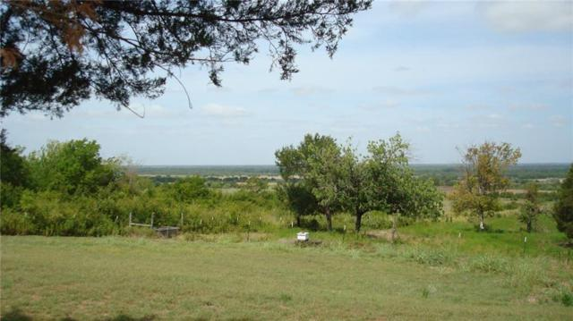 TBD Cr 239 Road, Marlin, TX 76661 (MLS #183899) :: Magnolia Realty