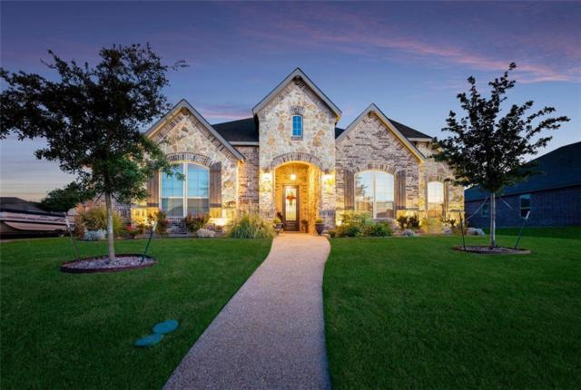 732 Wind Hill Road, Hewitt, TX 76643 (MLS #183905) :: Magnolia Realty