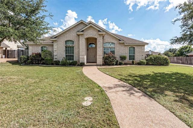 445 Oxford Hill Road, Hewitt, TX 76643 (MLS #183928) :: Magnolia Realty