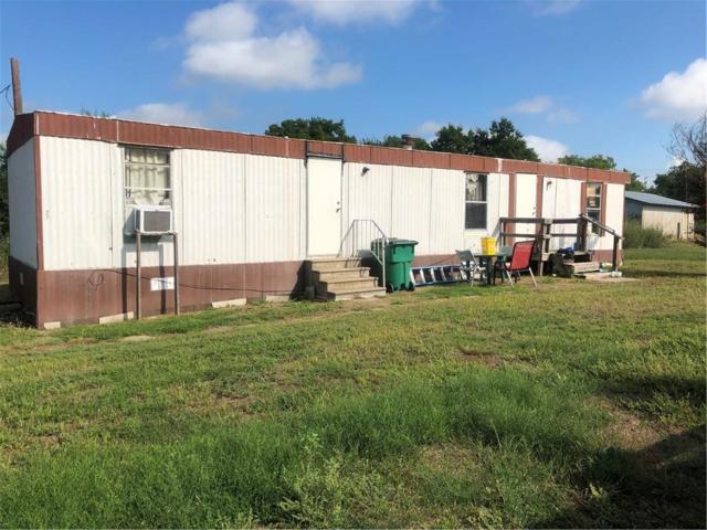 306 N Front Street, Mart, TX 76664 (MLS #183956) :: Magnolia Realty