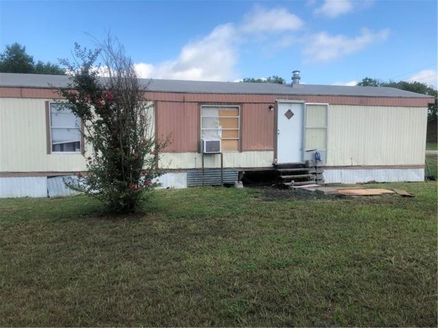 305 N Main Street, Mart, TX 76664 (MLS #183961) :: Magnolia Realty