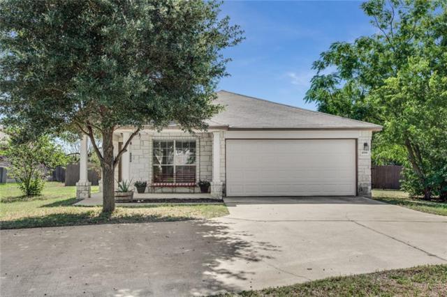 10196 China Creek Drive, Waco, TX 76708 (MLS #184989) :: Magnolia Realty