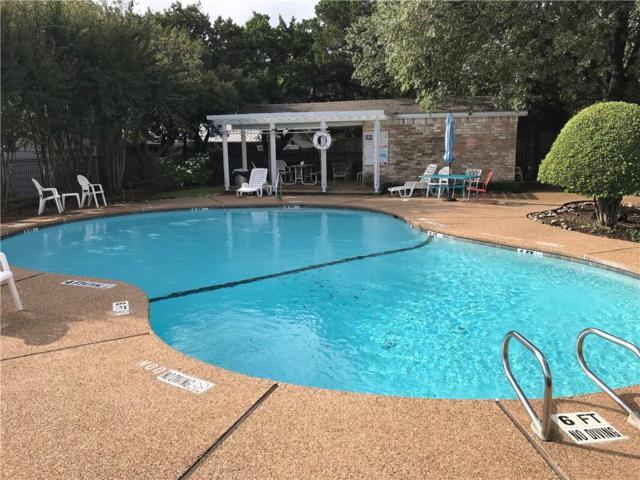 2905 Lake Shore Drive, Waco, TX 76708 (MLS #185041) :: A.G. Real Estate & Associates