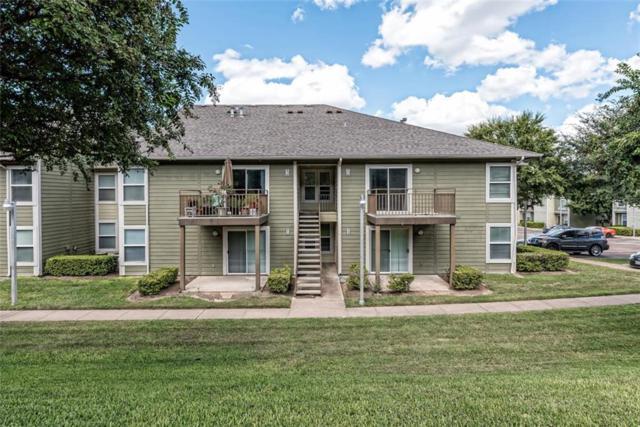 1500 Lake Shore Drive, Waco, TX 76708 (MLS #185061) :: A.G. Real Estate & Associates
