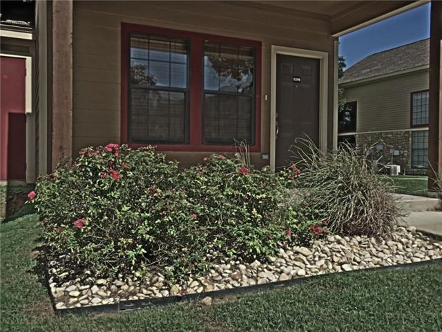 2410 S 2nd Street, Waco, TX 76706 (MLS #185065) :: Magnolia Realty