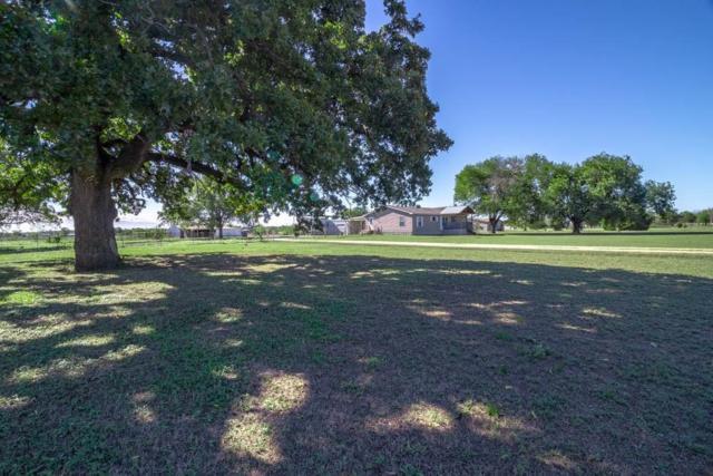 1281 Petit Road, Waco, TX 76708 (MLS #185094) :: A.G. Real Estate & Associates