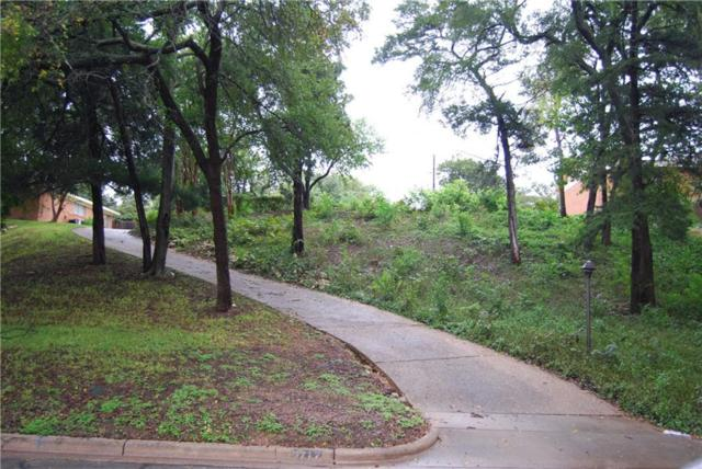 2717 N 42nd Street, Waco, TX 76710 (MLS #185153) :: A.G. Real Estate & Associates