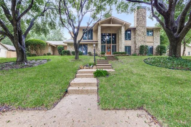 3100 Wooded Acres Drive, Waco, TX 76710 (MLS #185212) :: Magnolia Realty
