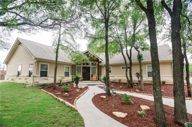 1501 Shanklin Road, Belton, TX 76513 (MLS #185216) :: Magnolia Realty