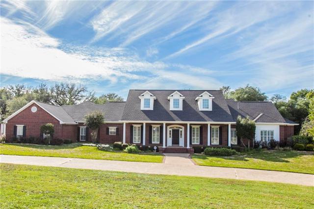 225 Estes Ranch Road, Bruceville-Eddy, TX 76630 (MLS #185276) :: Magnolia Realty