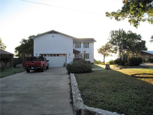 150 Pr 1740B Road, Laguna Park, TX 76634 (MLS #185297) :: Magnolia Realty