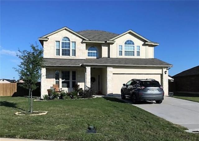 5517 Pinery Drive, Waco, TX 76708 (MLS #185310) :: Magnolia Realty
