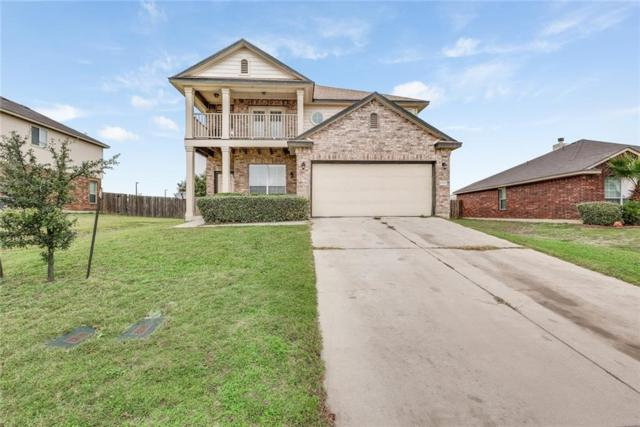 10153 Salem Way, Waco, TX 76708 (MLS #186382) :: Magnolia Realty