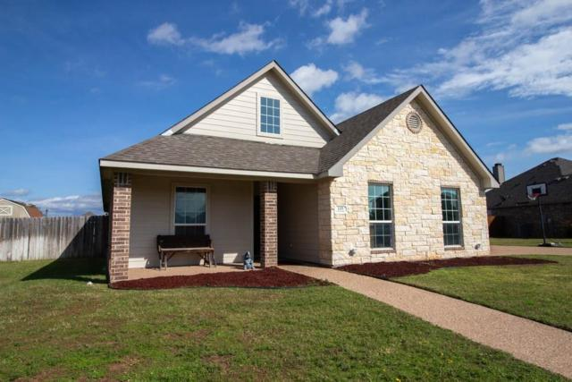 125 Sterling Ridge, Mcgregor, TX 76657 (MLS #186394) :: Magnolia Realty
