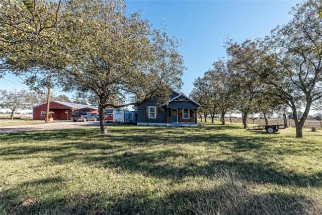 310 Dosher Lane, Woodway, TX 76712 (MLS #186506) :: Magnolia Realty