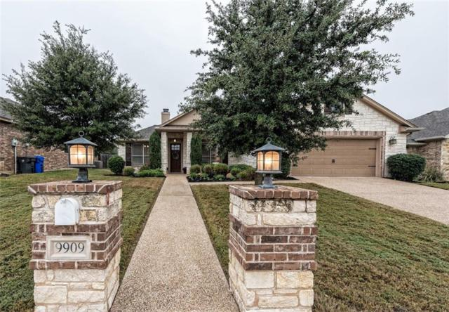 9909 Adobe Court, Waco, TX 76712 (MLS #186508) :: Magnolia Realty