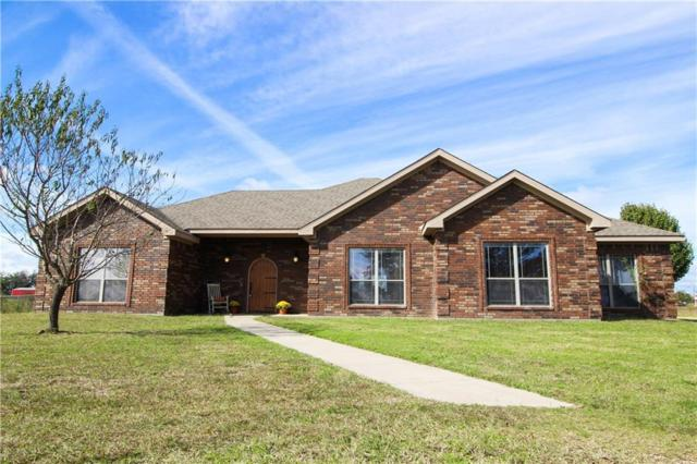 1241 Moccasin Bend Road, Gatesville, TX 76528 (MLS #186516) :: Magnolia Realty