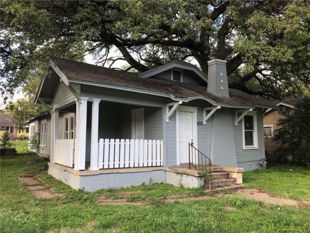 1545 Pine Avenue, Waco, TX 76708 (MLS #186518) :: Magnolia Realty