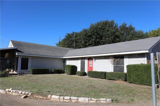 8498 Hwy 6, Woodway, TX 76712 (MLS #186558) :: Magnolia Realty