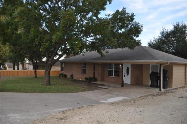 4208 Overlook Drive, Waco, TX 76708 (MLS #186577) :: Magnolia Realty