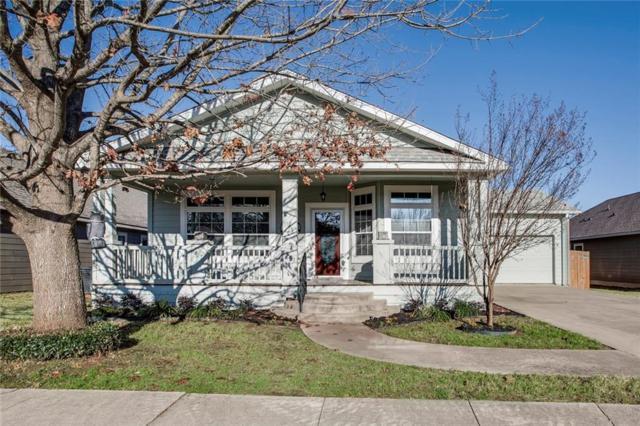 1207 Merganser Way, Waco, TX 76706 (MLS #186630) :: Magnolia Realty