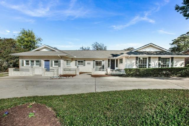 2509 Wooded Acres Drive, Waco, TX 76710 (MLS #186638) :: Magnolia Realty