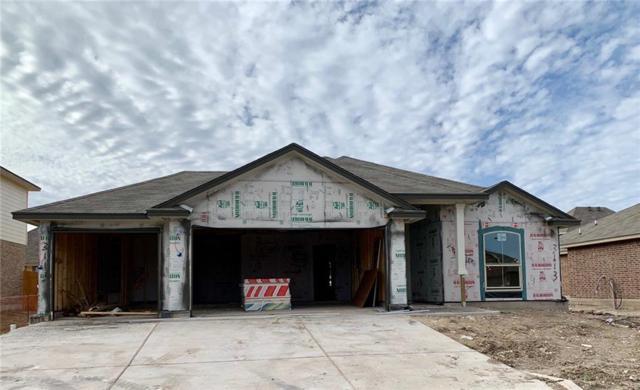 3113 Jackal Drive, Lorena, TX 76655 (MLS #186671) :: Magnolia Realty